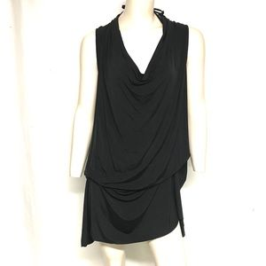 Authentic pre-owned All Saints convertible dress